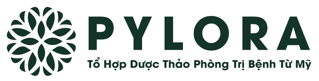 PyLoRa