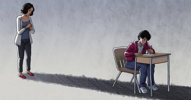 Bệnh trầm cảm có chữa được không?